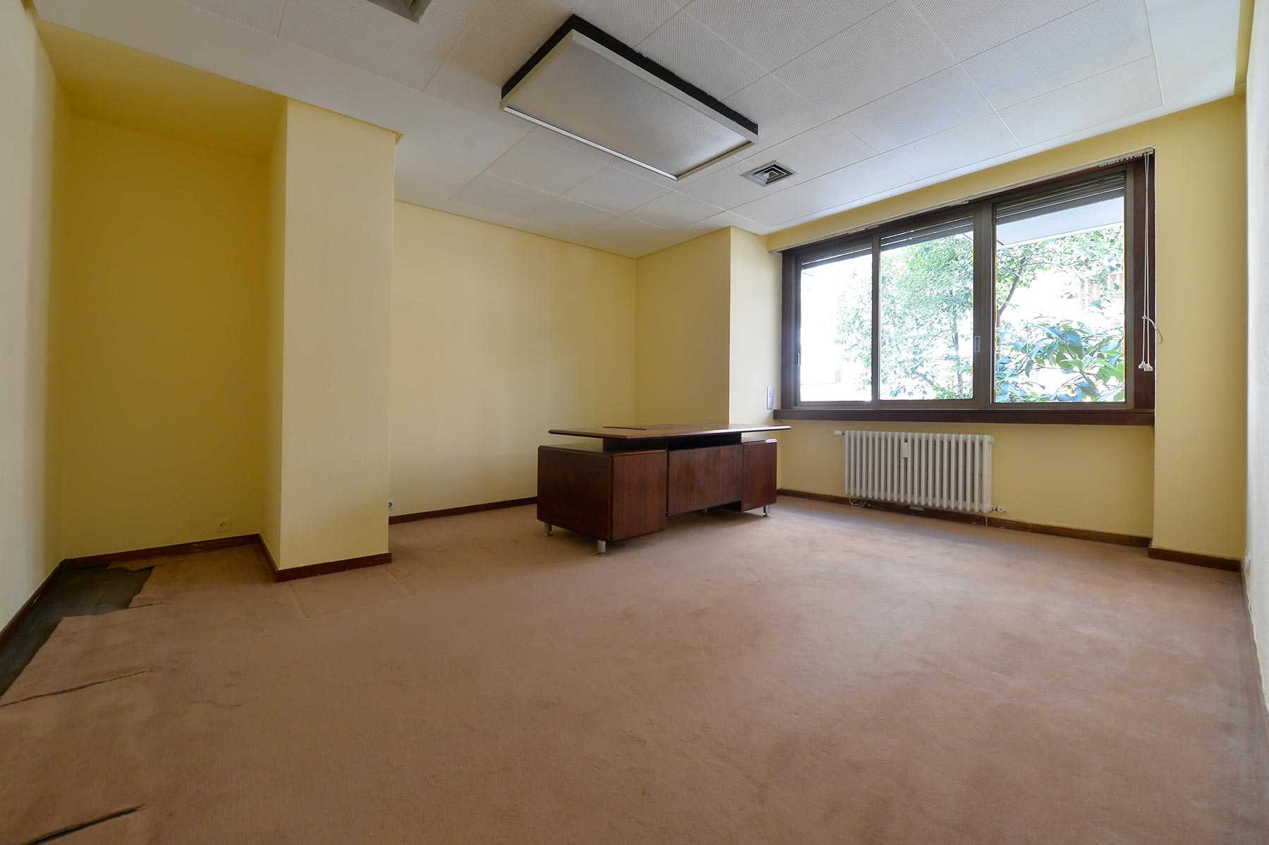 獨棟家庭住宅 為 出售 在 Excellent apartment with two parking spaces Nuñez de Balboa Madrid, 馬德里, 28001 西班牙