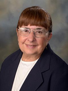 Kathleen Galotti