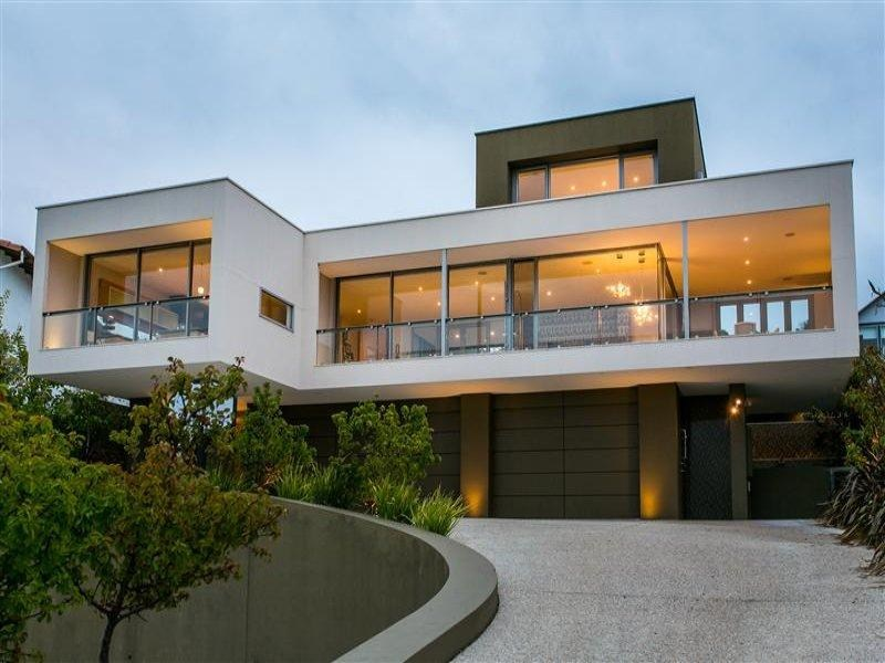 Single Family Homes 为 销售 在 Architectural Excellence - Albany Living At Its Best Middleton Beach, Western Australia 澳大利亚