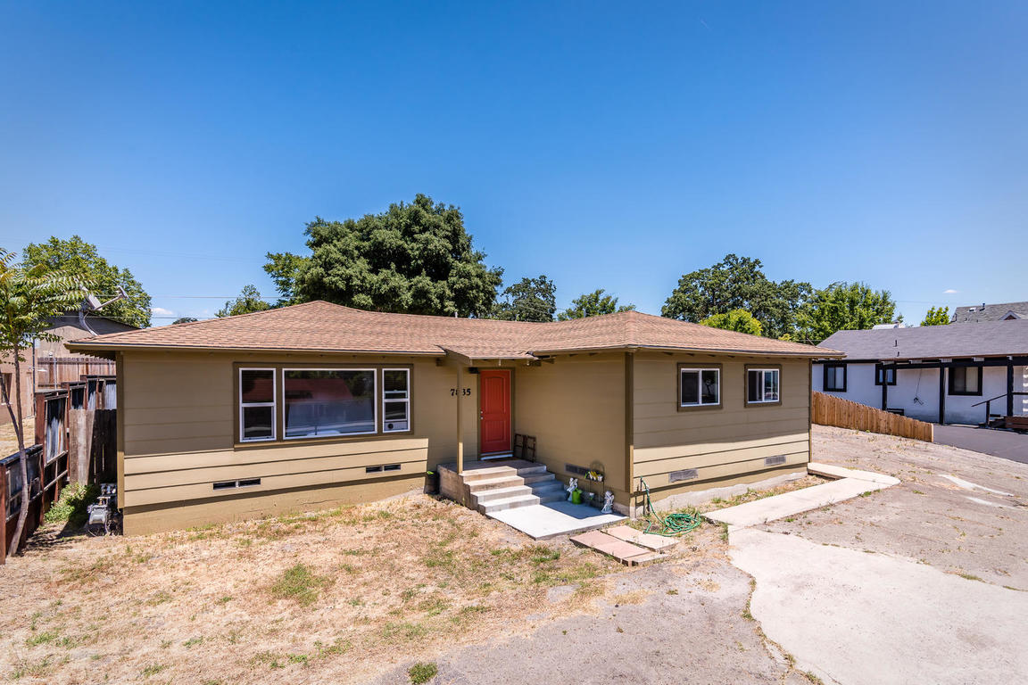 Vivienda unifamiliar por un Venta en Bring Your Ideas! 7835 El Camino Real Atascadero, California, 93422 Estados Unidos