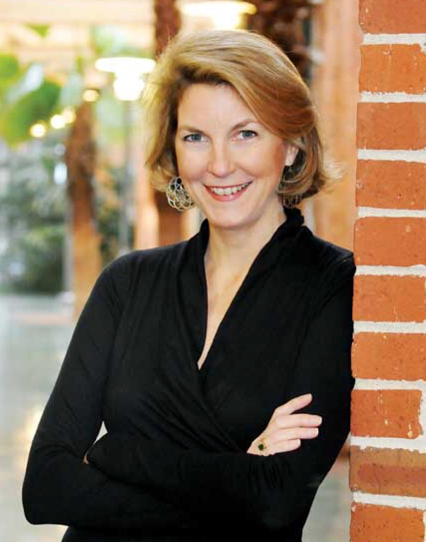 Joan Herlong