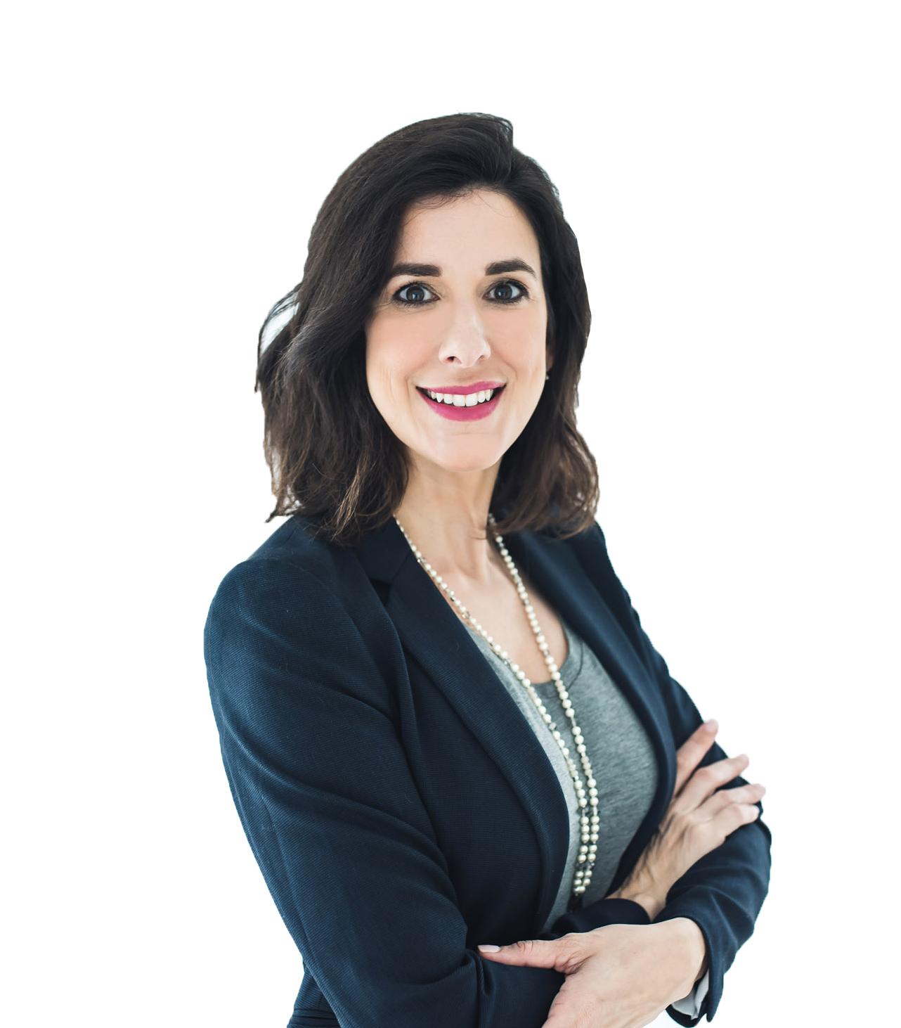 Kate Asay