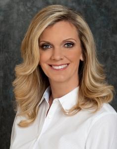 Jennifer Luciano
