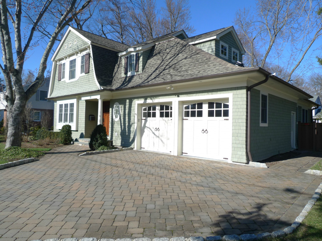 sales property at Beautiful Demarest Colonial