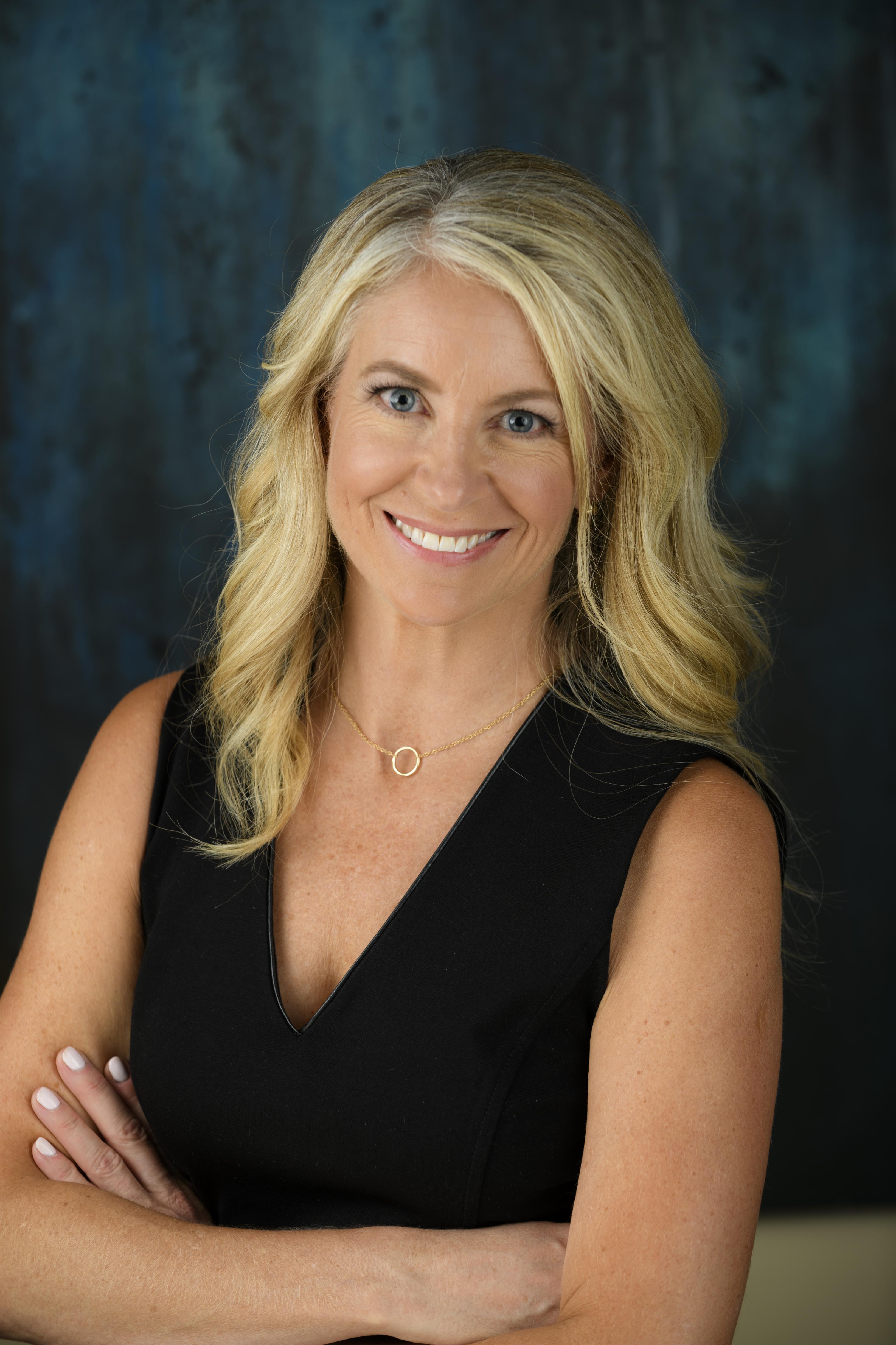 Nicole Teaney