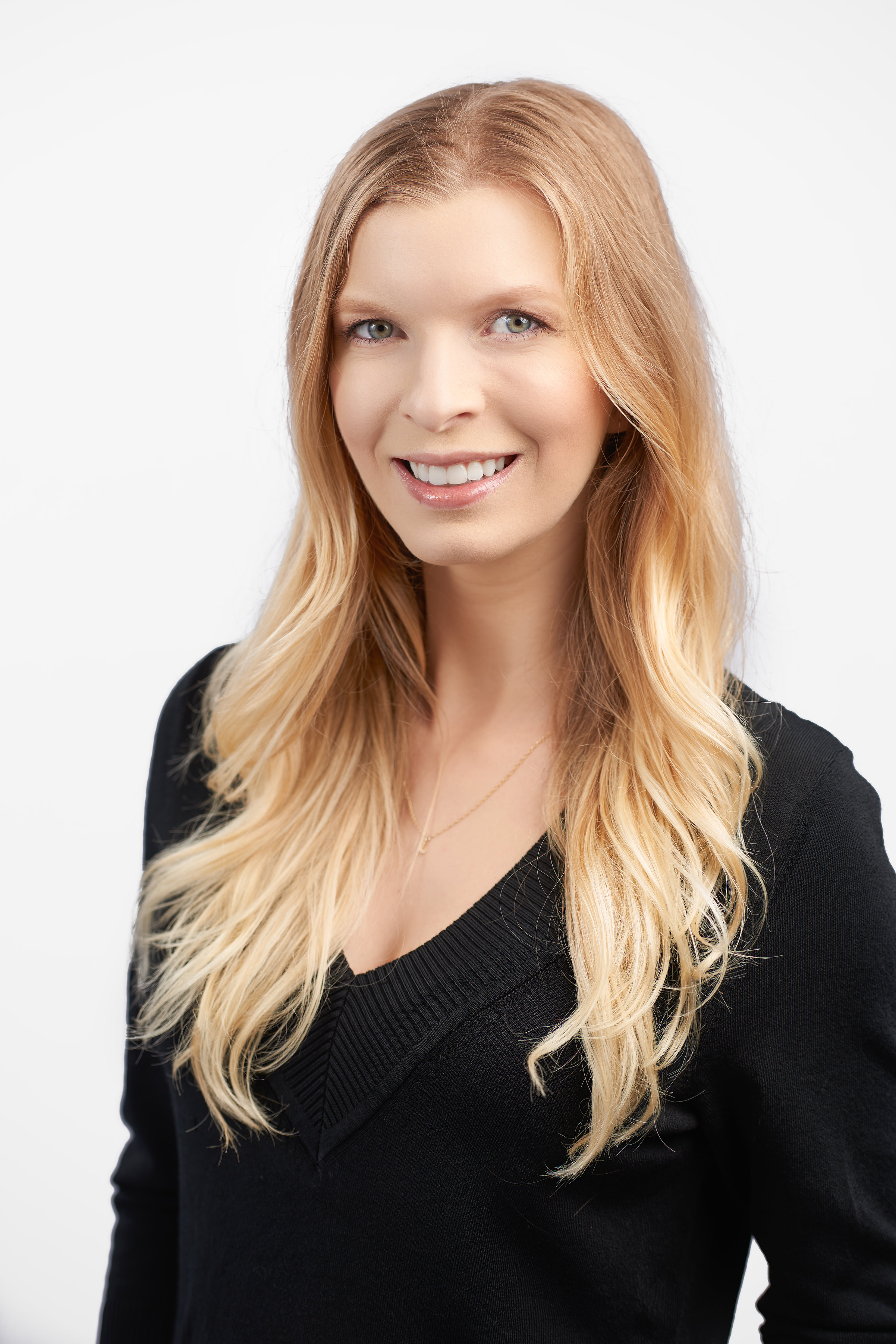 Lauren Gilbert