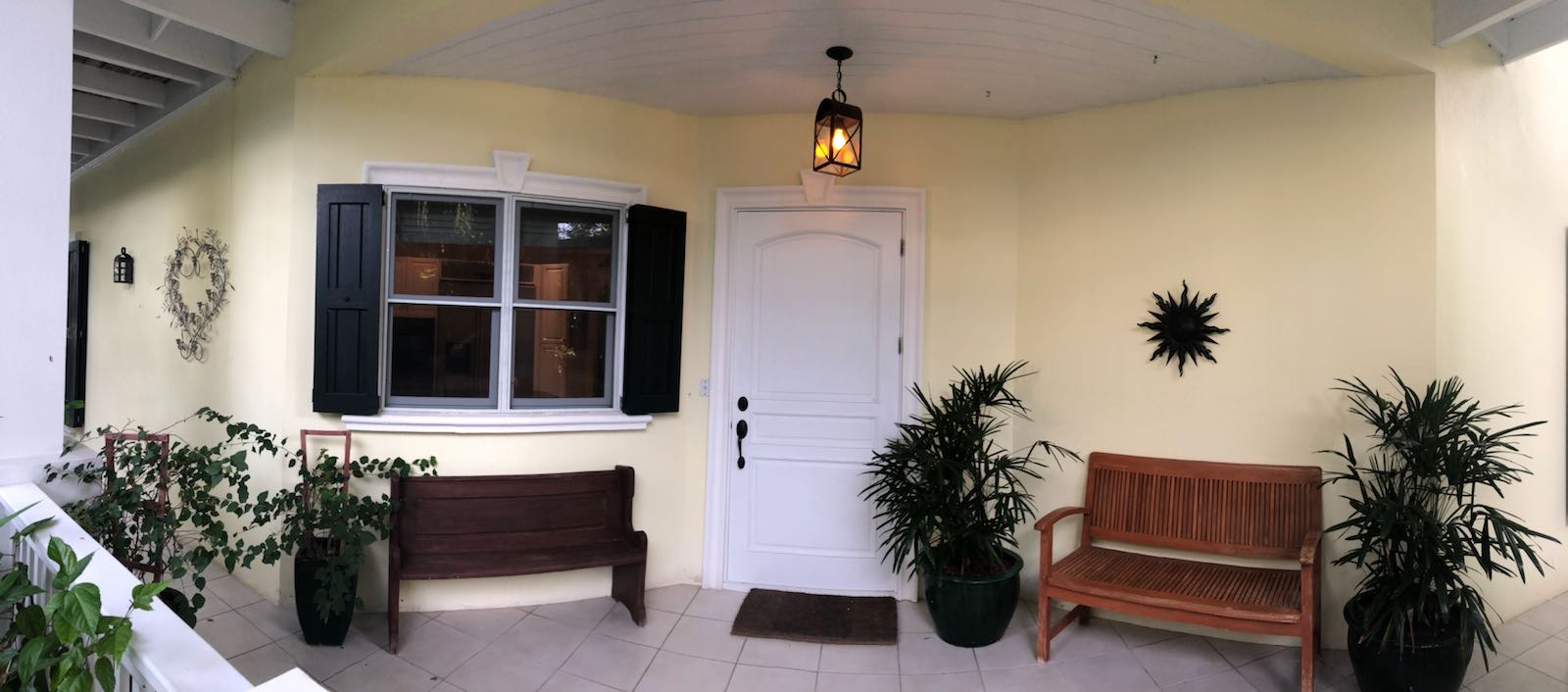 Additional photo for property listing at Treetops Lyford Cay, Nassau And Paradise Island Bahamas