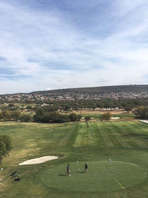 Additional photo for property listing at Las Ventanas Country Property, San Miguel De Allende, Guanajuato Mexico
