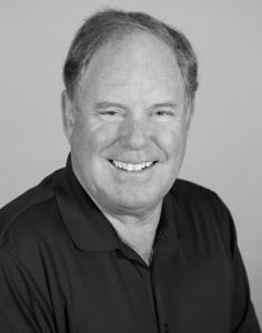 Bob Colquhoun