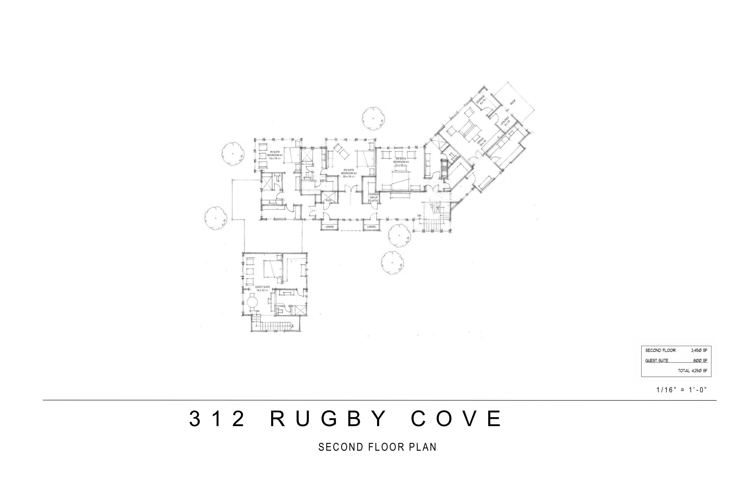 Single Family Homes por un Venta en Rugby Hall Estates 312 Rugby Cove Road, Arnold, Maryland 21012 Estados Unidos