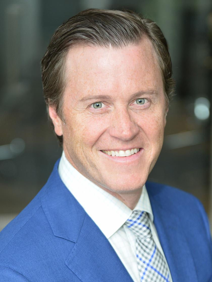 Chris Wegener