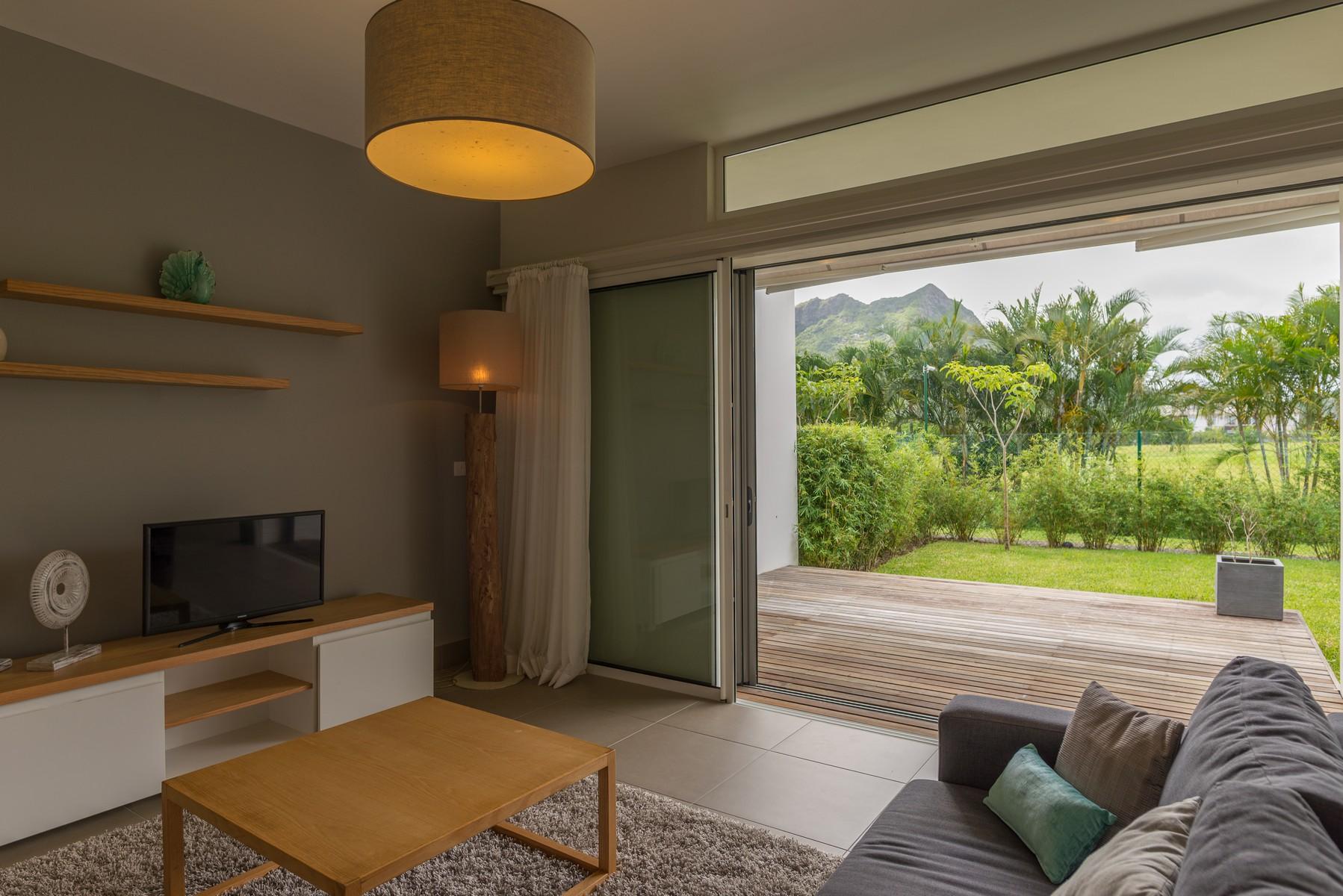 Duplex for Sale at Duplex at Les Allees d'Helvetia Helvetia, Moka 8083 Mauritius