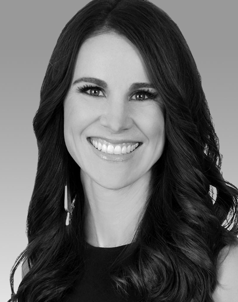 Jenna Daley