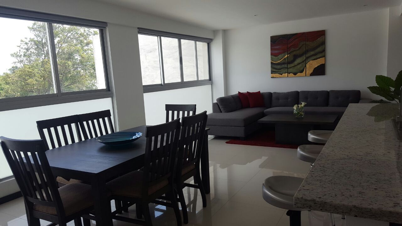 Additional photo for property listing at Contemporary Nara Apartment Other Costa Rica, Other Areas In Costa Rica Costa Rica