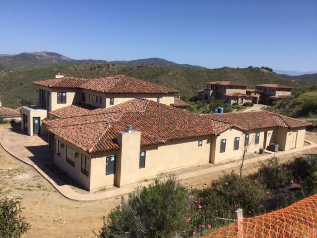 Propiedad en venta Rancho Santa Fe