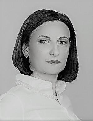 Ilze Mazurenko