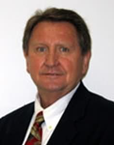 Wayne Chambless