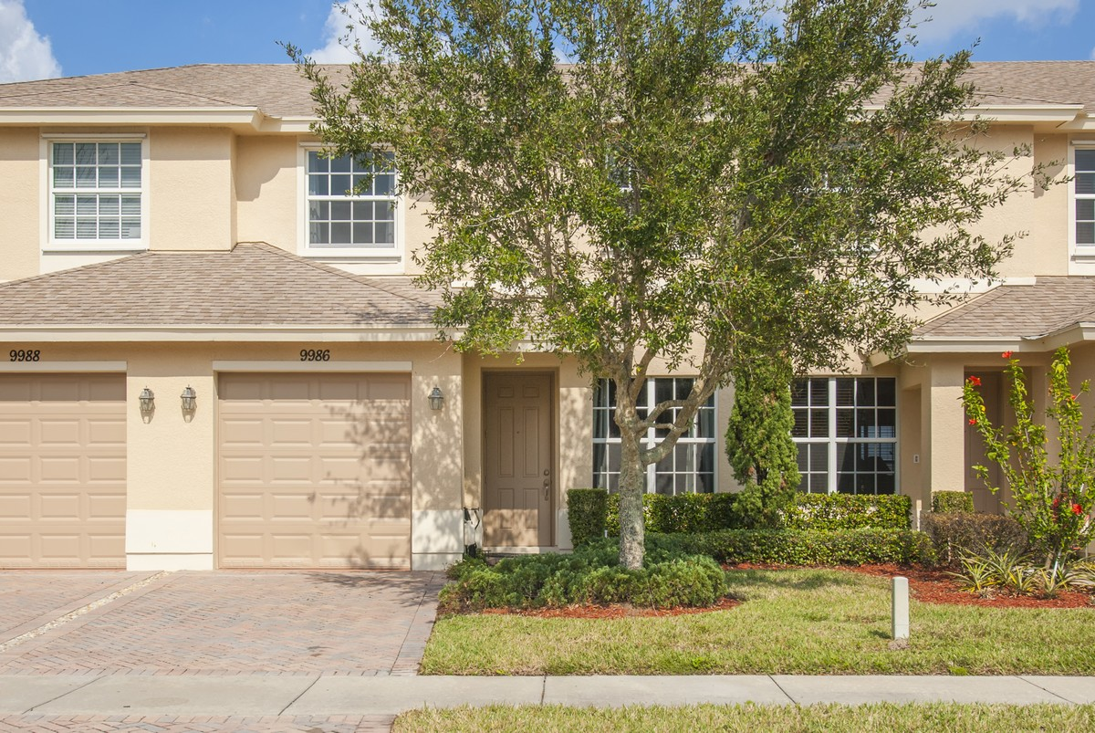 rentals property at Exceptional home in Verona Trace