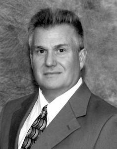 Steve Daveggia