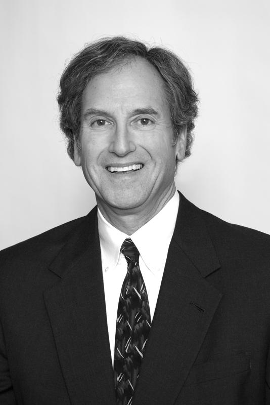 Bob Jetton
