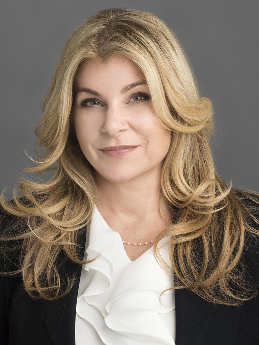 Lauren Servidio