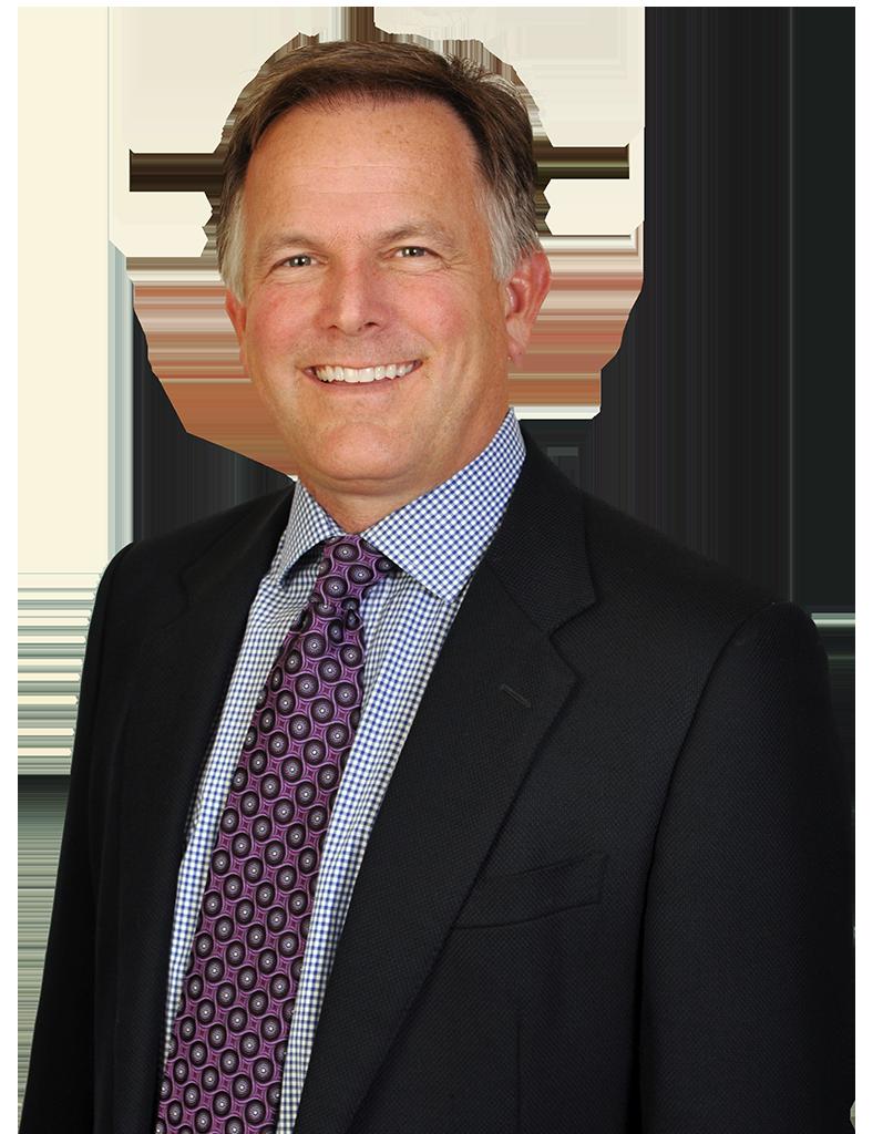 Greg Schwaderer