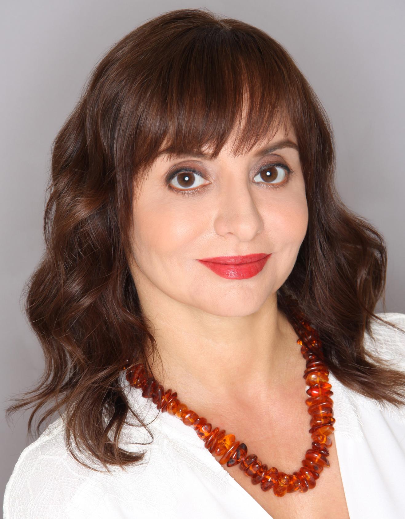 Daniela Belotti