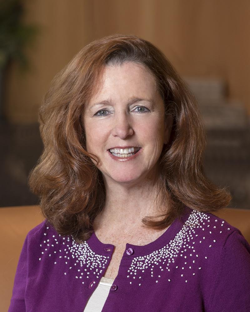 Laurie Nixon