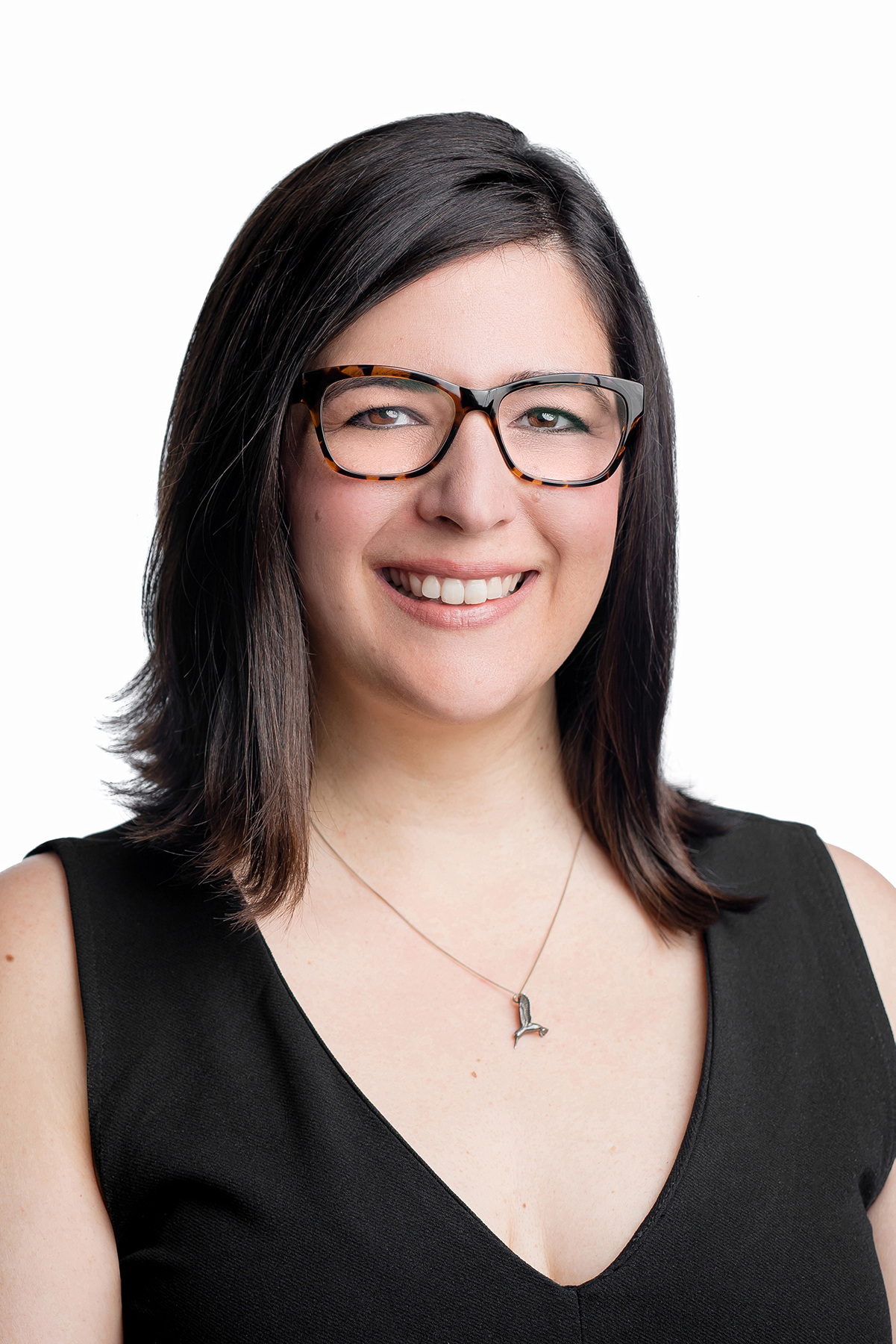 Genevieve Concannon