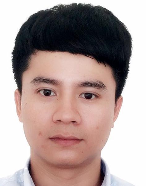 fred.wang@beijingsir.com Wang