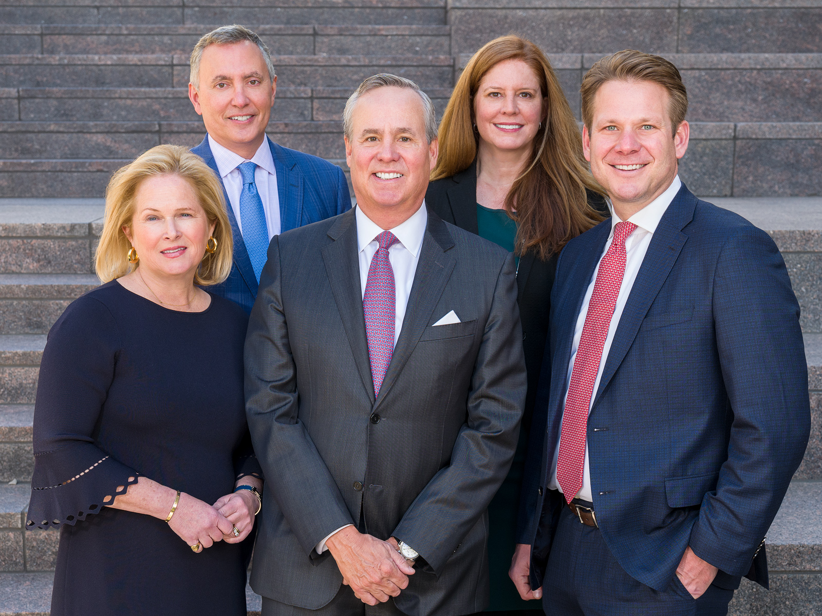 Premier Partners