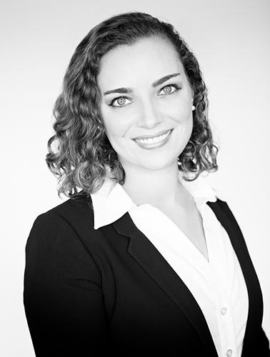 Lena Judek