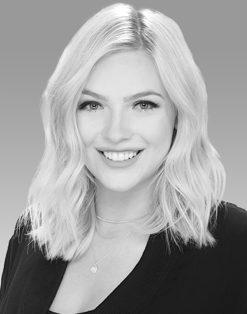 Alexis Haynal