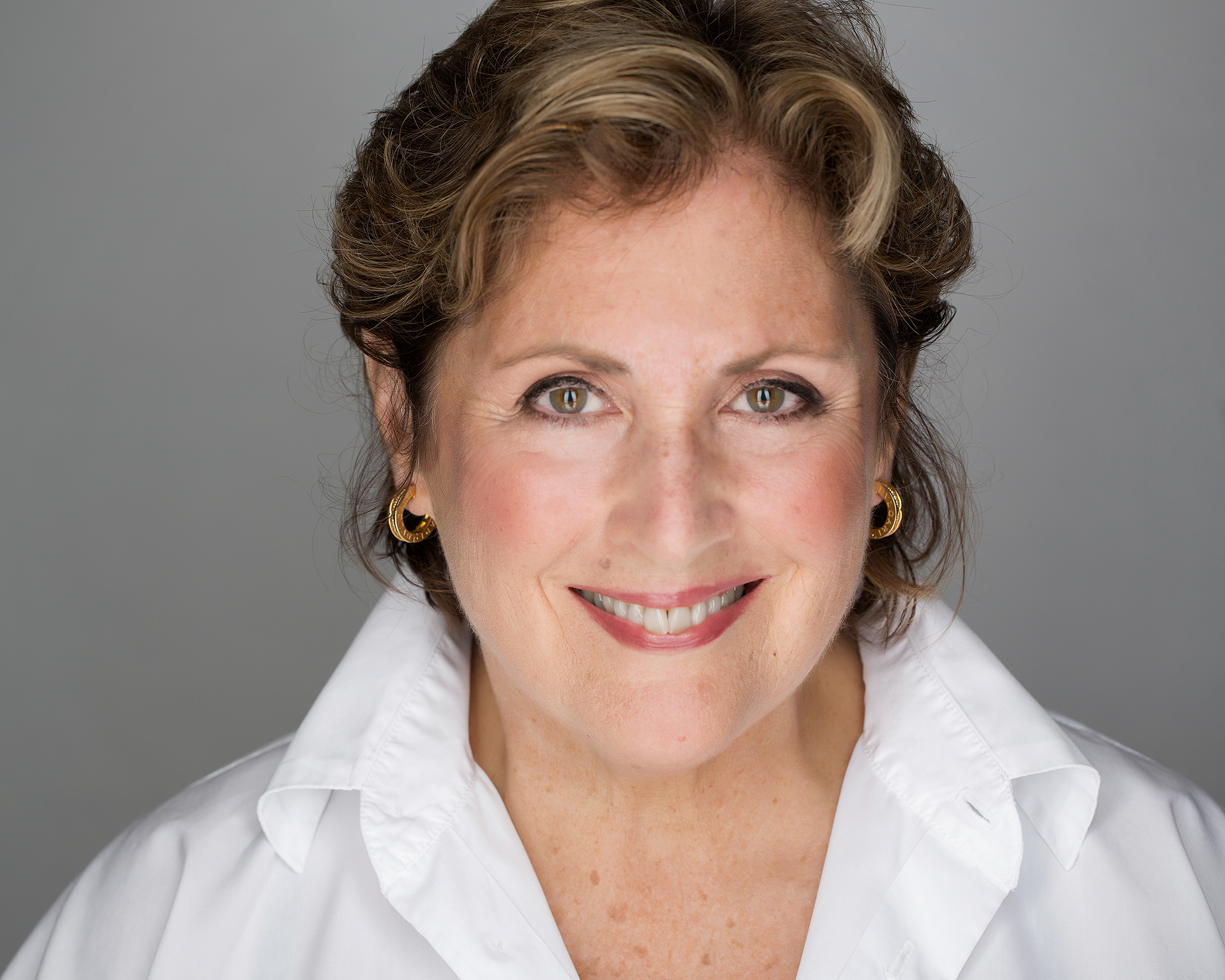 Nancy Nugent