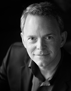 David Gunderman