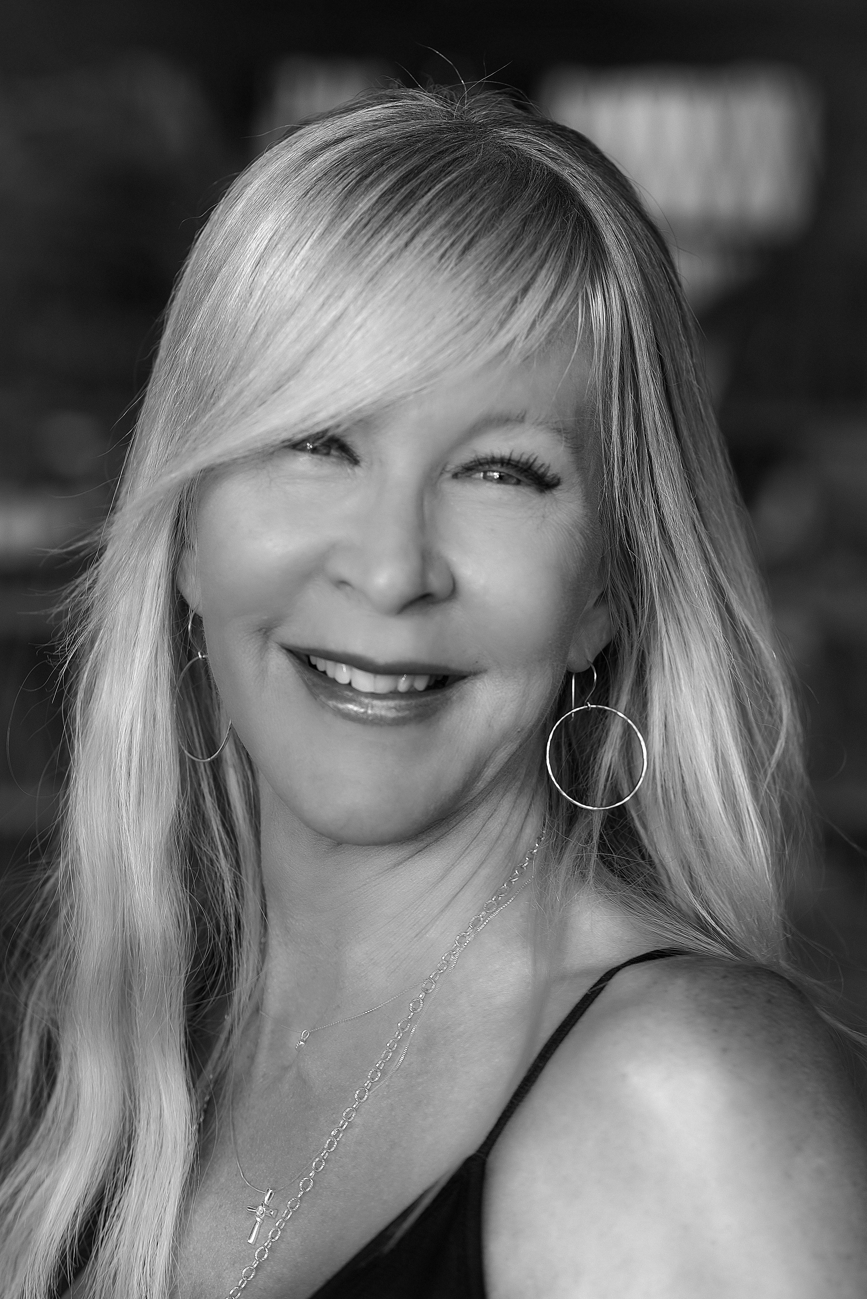 Kathy J. Christiansen