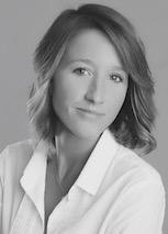 Alison Barens