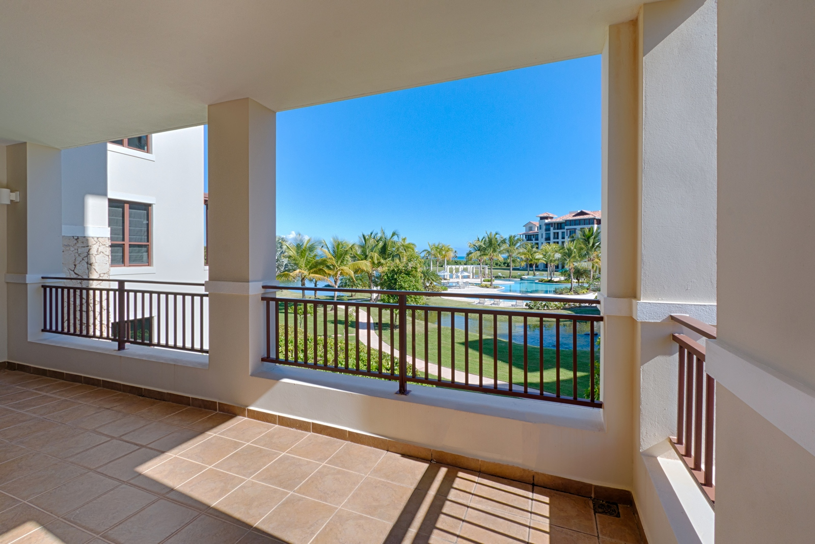 Additional photo for property listing at Residence 124 at 238 Candelero Drive 238 Candelero Drive, Apt 124 Solarea Beach Resort and Yacht Club Palmas Del Mar, 波多黎各 00791 波多黎各