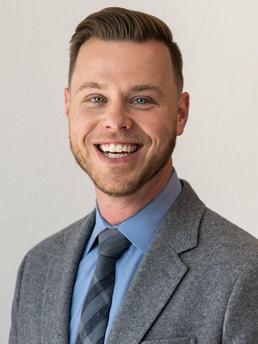 Jason Gershon