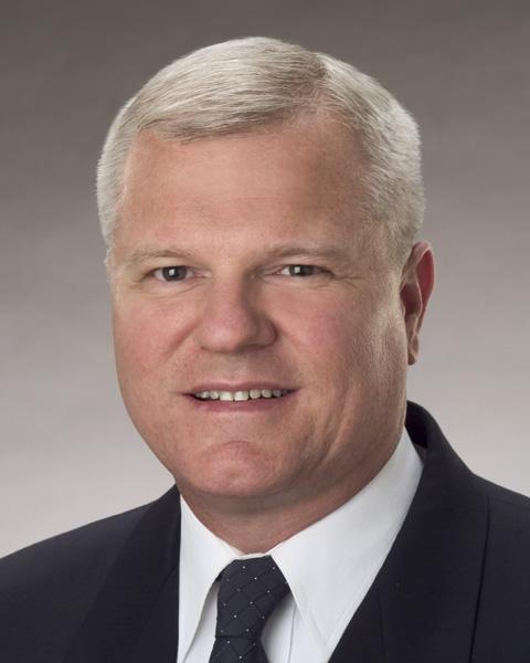 Steve Nihiser