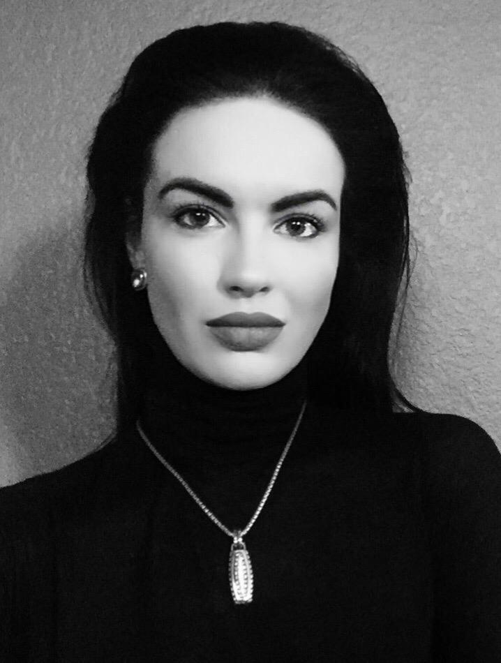 Yana Bovin