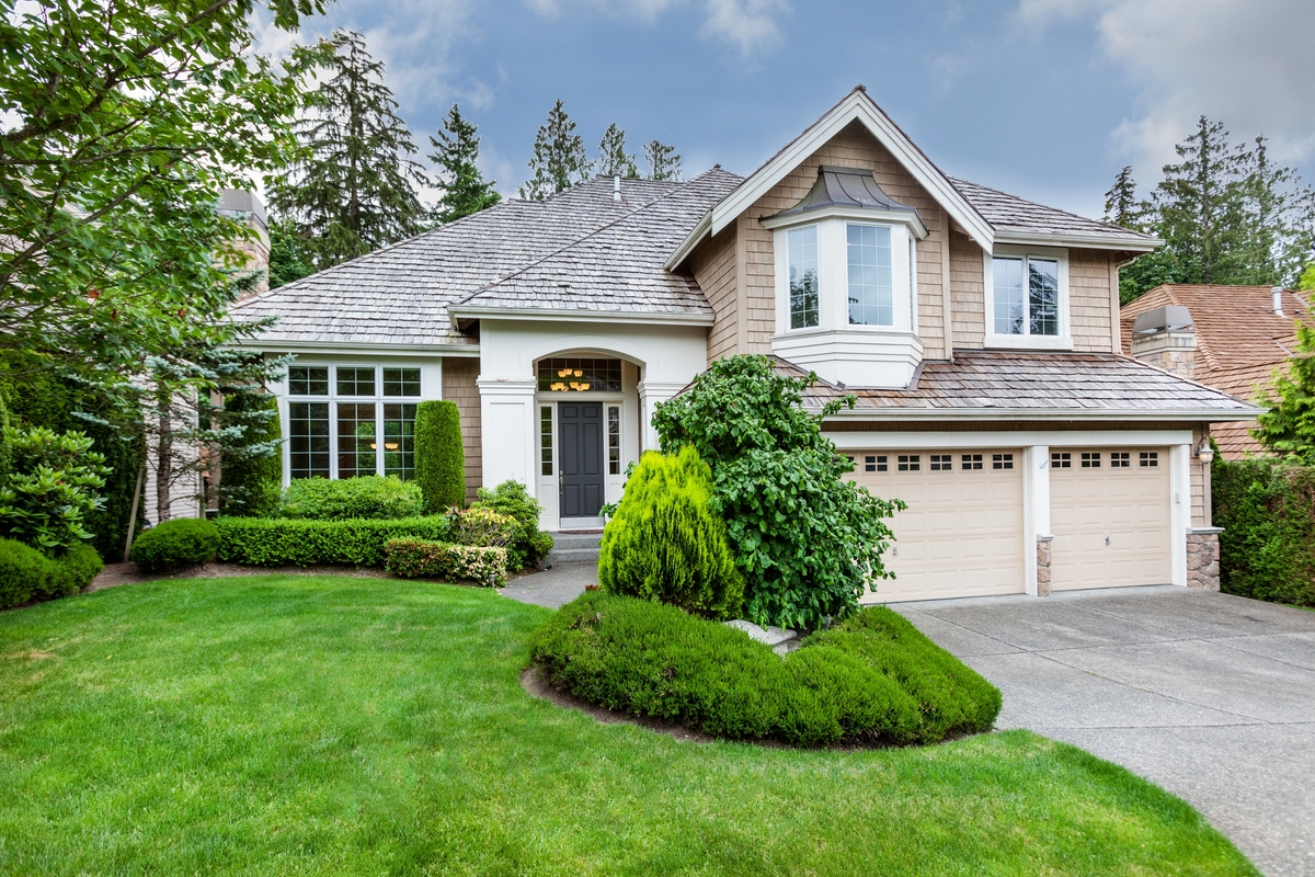 Casa Unifamiliar por un Alquiler en Waterbrook 4102 194th Place NE Sammamish, Washington 98074 Estados Unidos