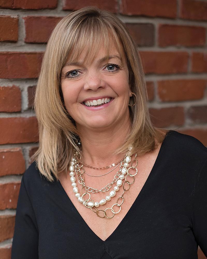 Beth Ulrich
