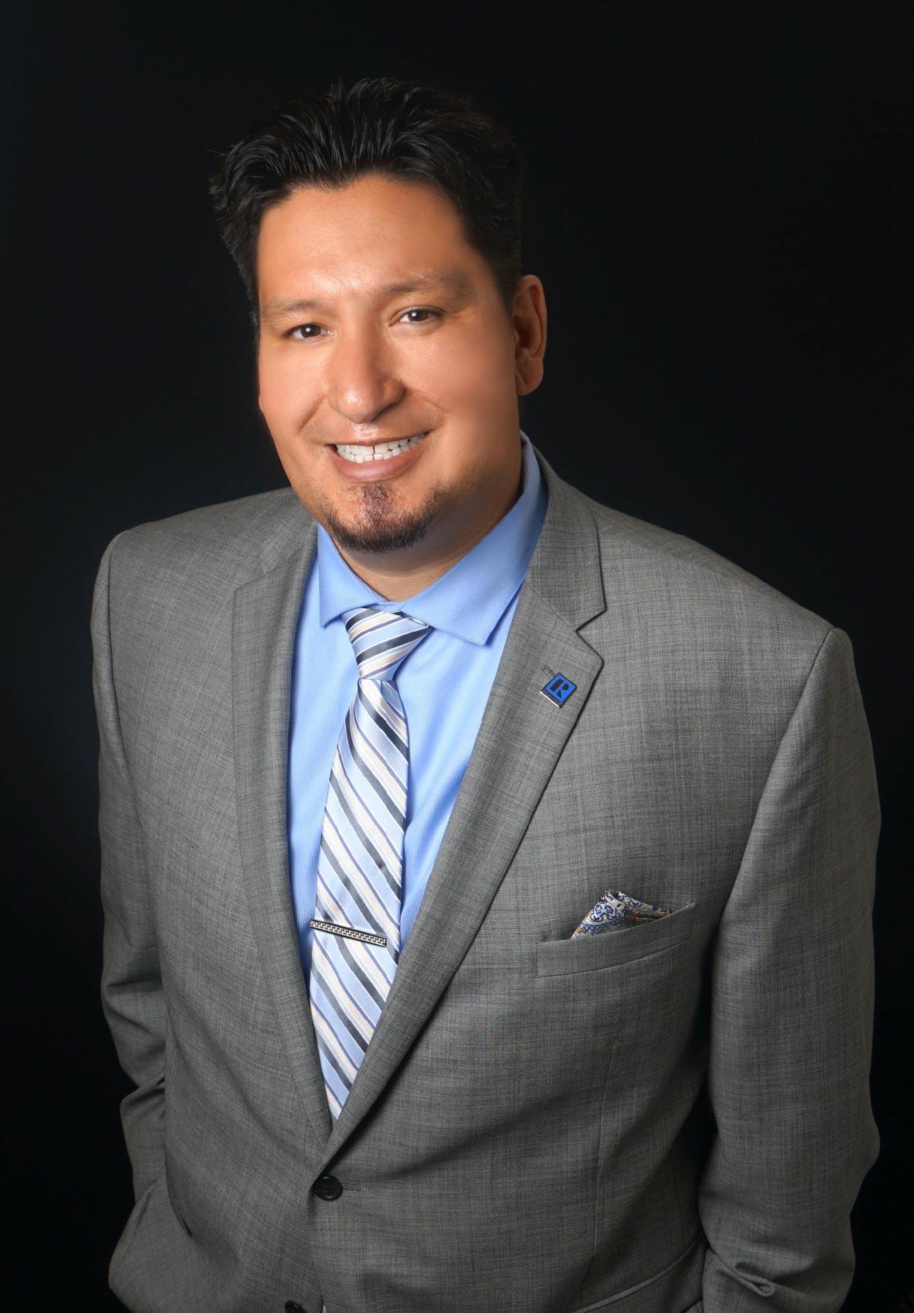 Jeremy Valencia