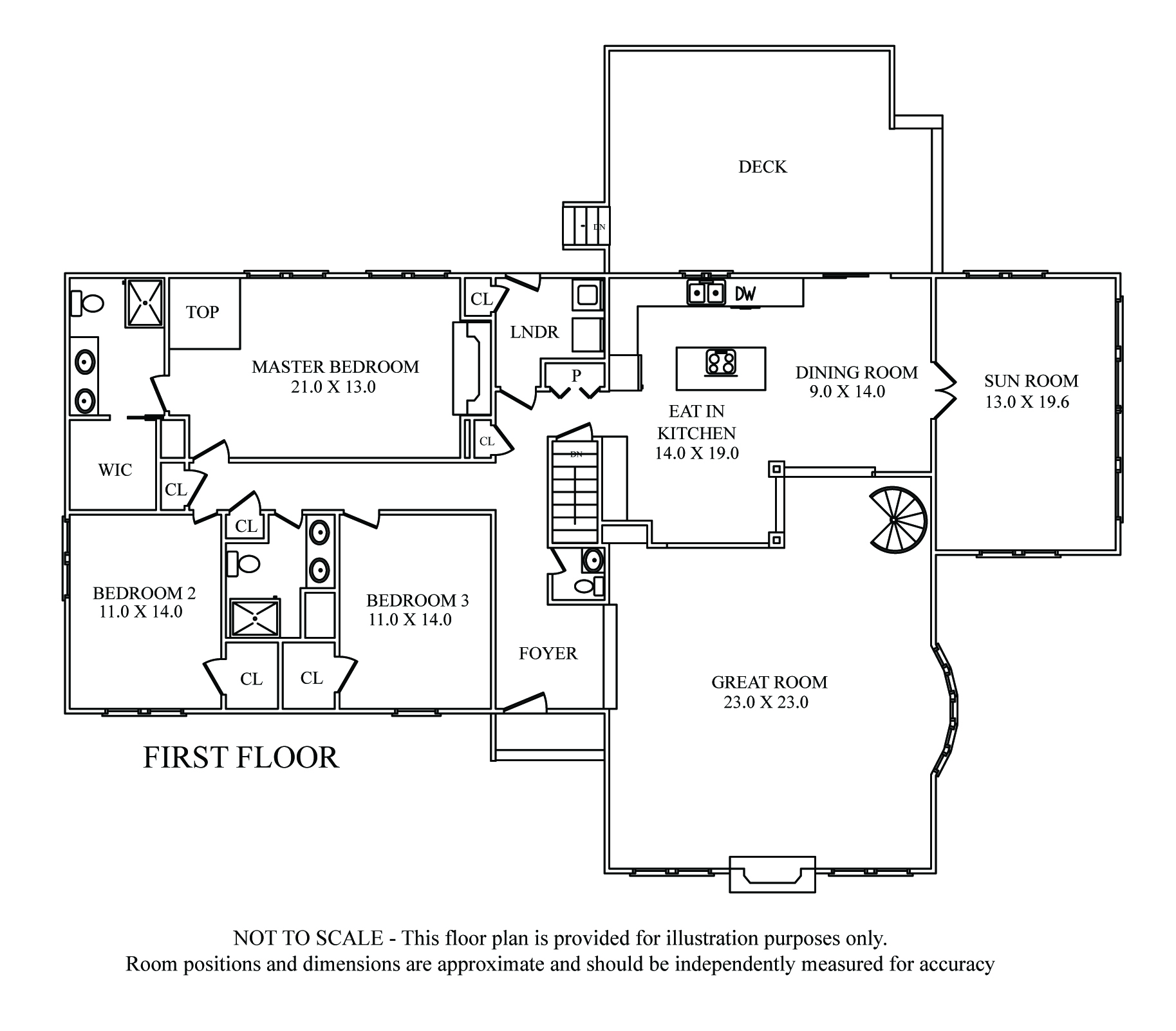 Single Family Homes vì Bán tại Custom Chalet 4 Sheffinks Landing, Roxbury Township, New Jersey 07836 Hoa Kỳ