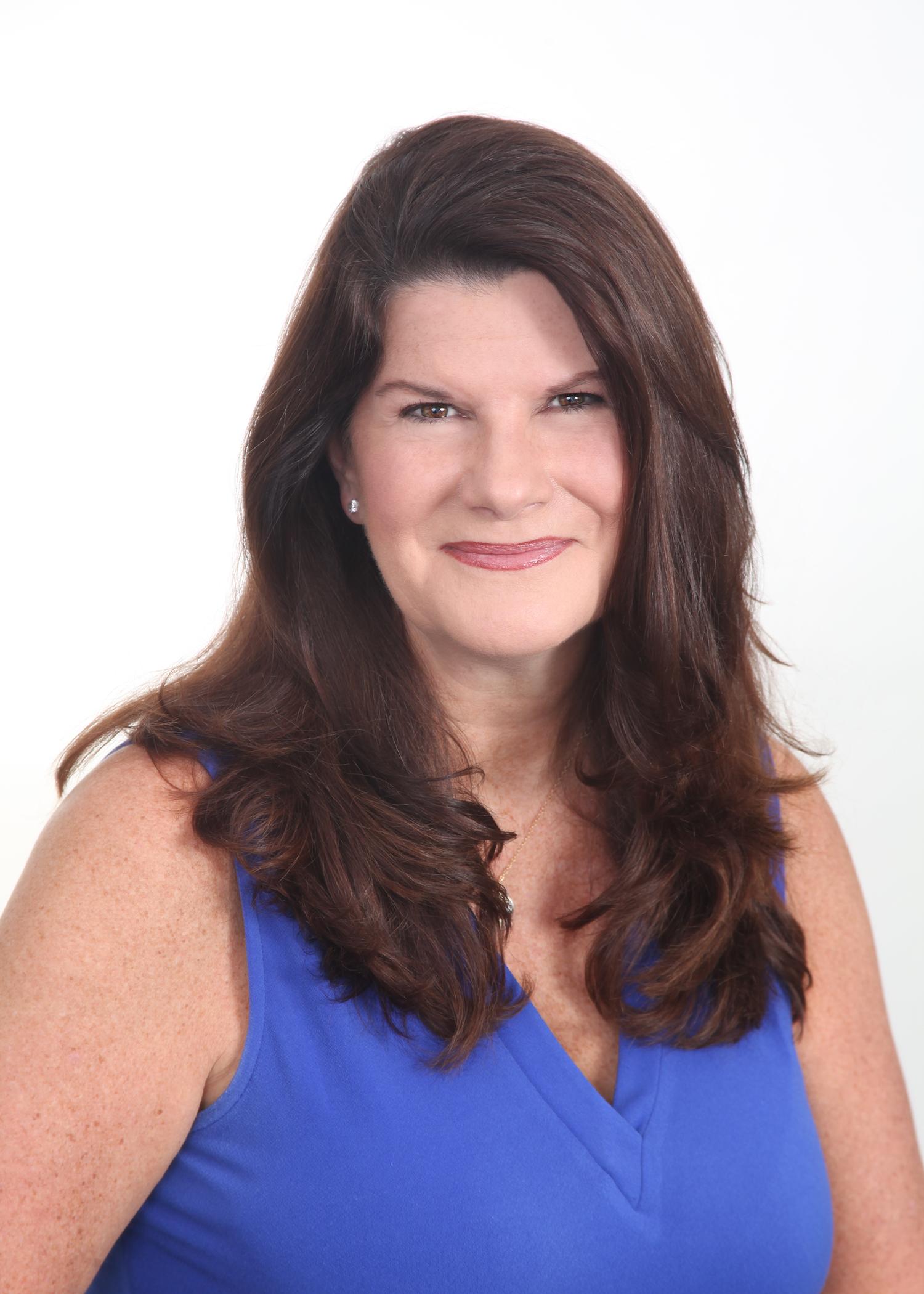 Karen De Stefano