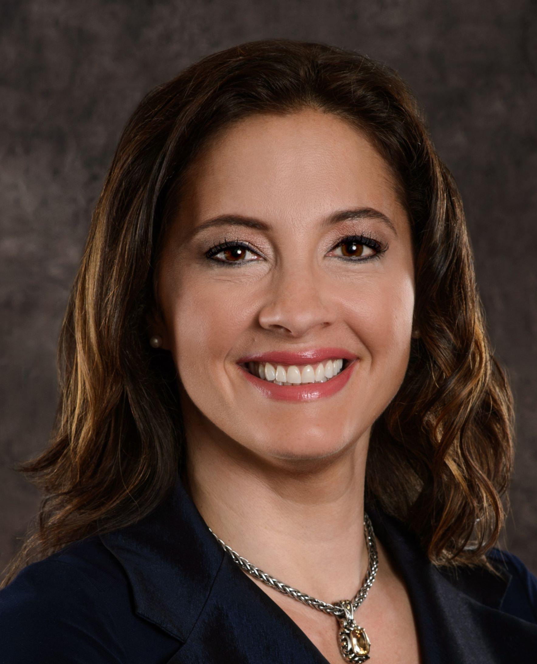 Shana Lurie