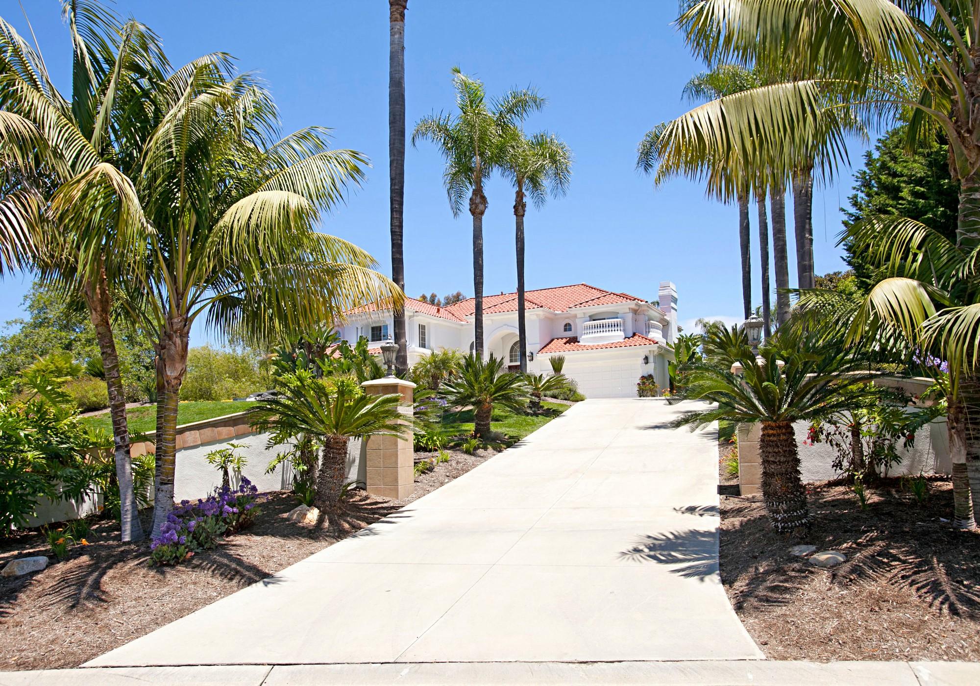 14351 Rancho Santa Fe Lakes Drive