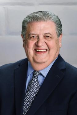 Jim Asbury