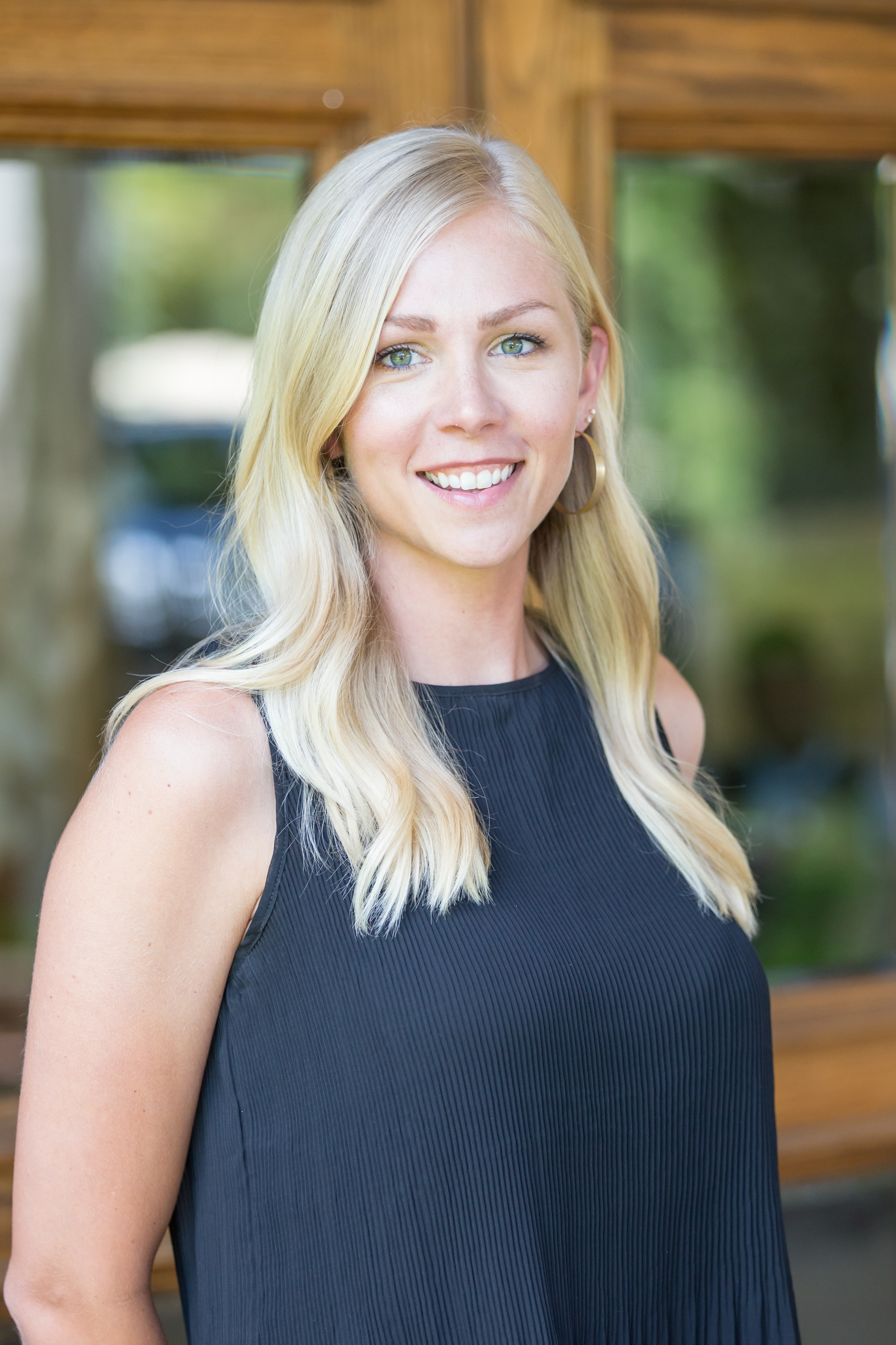 Jenna Harper